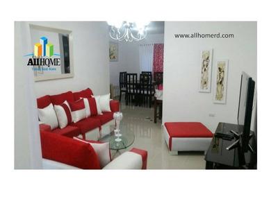 a50626219c08f Alquiler Apartamentos Santiago En Los Rieles De Gurabo en ...