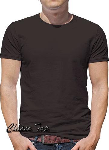 Kit C/ 30 Camisetas Masculino Varias Cores