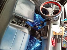 Daewoo Tico Mecanica 1998