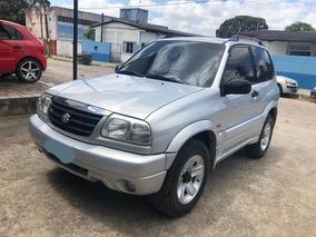 Suzuki Grand Vitara 1.6 16v 3p 2003