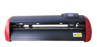 Plotter De Recorte Foison C24 Pro Multimark C/sensor E Flexi