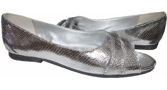 Zapatos De Mujer Talles 35 Al 41 42 43 44 Fiesta Verano