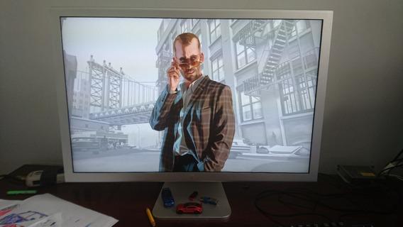 Monitor Apple Cinema De 30 Polegadas