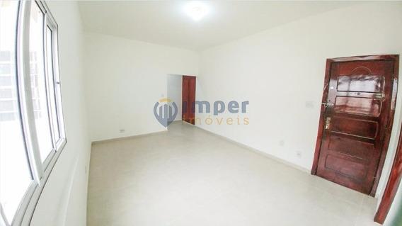 Excelente Apartamento, Pronto Para Morar! Agende Sua Visita Com A Imper Imóveis! - Ap11572