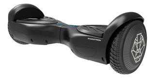 Swagtron Hero Hoverboard Doble Motor 250 Watts Libre Litio