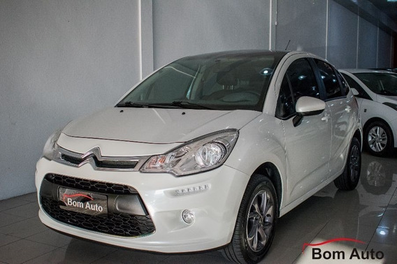 Citroen C3 1.5 Tendance Manual 2015