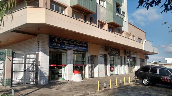 Loja Comercial Para Venda E Locação, Cavalhada, Porto Alegre. - Lo0018
