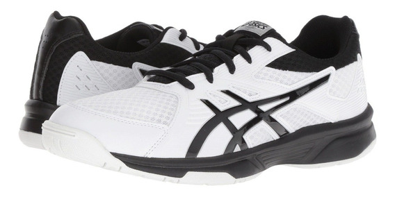 Zapatilla Asics Gel Upcourt 3 Handball Voley Padel Squash