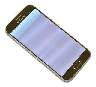 Samsung Galaxy S7 G930 5.1