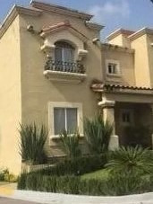 Casa Disponible En Urbi Balboa -julio 2020-
