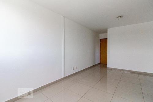 Imagem 1 de 15 de Apartamento Para Aluguel - Planalto, 3 Quartos,  86 - 893314390