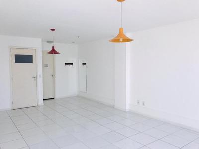 Sala Em Centro, Niterói/rj De 53m² Para Locação R$ 650,00/mes - Sa194711