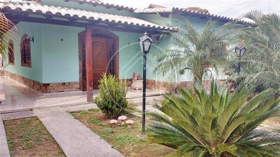 Casa - Ref: 804207