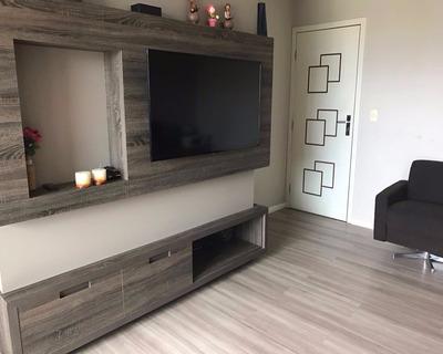 Apartamento - Ap00429 - 4387742