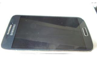 Frontal P Celular Samsung S4 Zoom B 100%