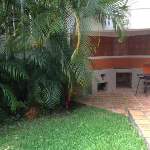 Casas En Venta Mls #20-7243