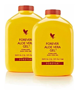 Aloe Vera Babosa Kit Com 2
