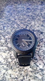 Relógio Masculino Armani Exchange Axt1001 - A Prova D`água