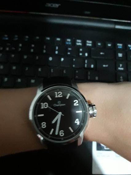 Relógio Champion Usado