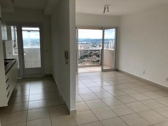Apartamentos - Aluguel - Jardim São Luiz - Cod. 13066 - Cód. 13066 - L