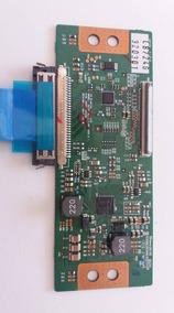 Placa T-con Lg 32lp360h