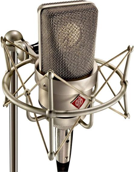 Microfone Neumann Tlm 103 Para Estúdio