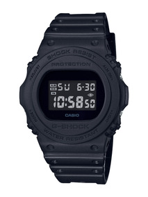 Relogio Casio G-shock Dw-5750 Revival 100% Novo E Original