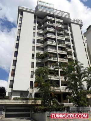 Apartamentos En Venta Iv Tp Mls #17-4342----04166053270