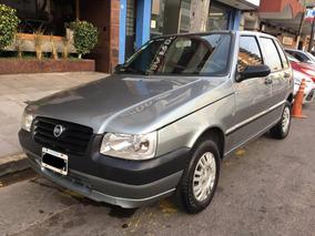 Fiat Uno Fire 1.3 Aa 5ptas