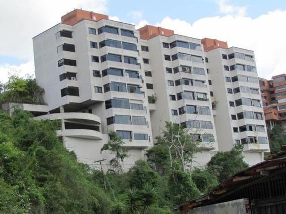 Apartamentos En Alquiler Mls#20-9974