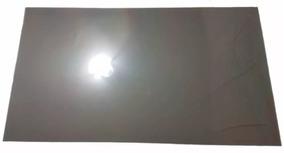 Película Polarizadora Lcd Led Tv 46 Poleg. - Zero Grau