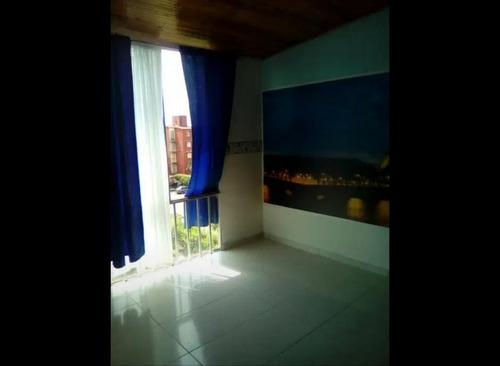 Arriendo Apartamento En Villavicencio