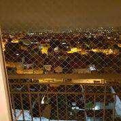 Apartamento Com 2 Dorms, Vila Gustavo, São Paulo - R$ 310 Mil, Cod: 6805 - V6805