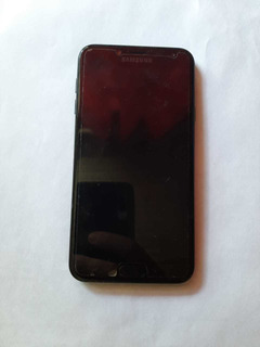 Samsung Galaxy J4 Impecavel