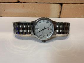 Relógio Masculino Tommy Hilfiger Model Th. 142.1.25.1014