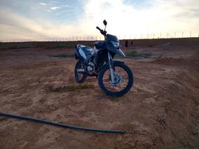 Honda Xre 300 2015/2015 - Aceito Troca Com Xre 2017 Em Diant