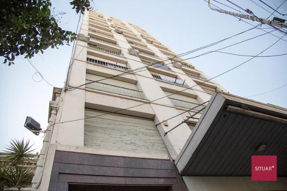 Oficina 90m2 Ideal Para Consultorios En Avellaneda Zona Sur