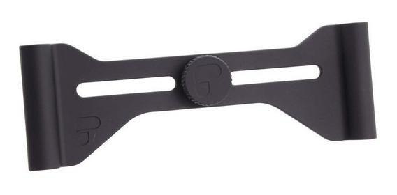 Suporte Gimbal Câmera 360 Drone Dji Phantom 4 / Pro