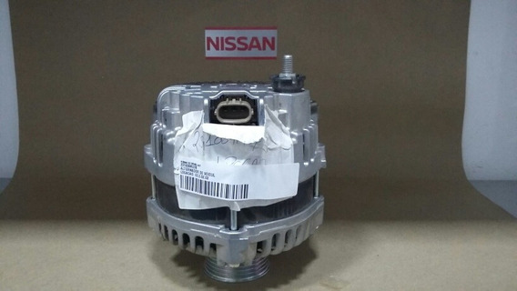 Alternador 130amp 12v Nissan March 231009ke0b