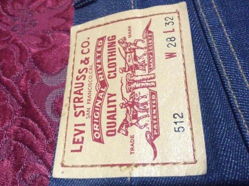 Pantalon Levis ,hombre    Oferta