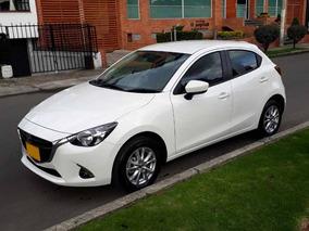 Mazda Mazda 2 Touring Automatico