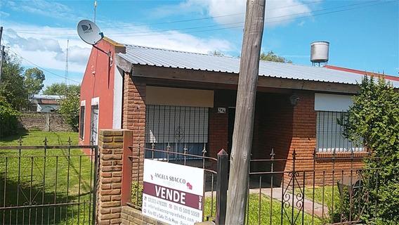 Venta De Casa En Torres