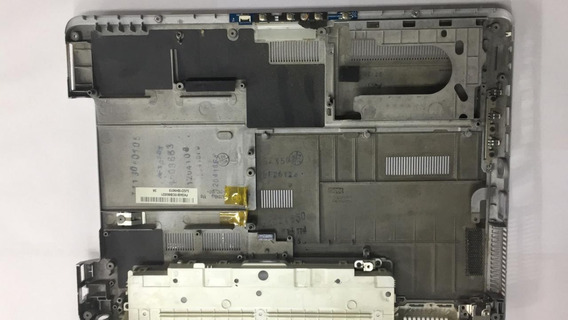 Carcaça Inferior Notebook Sony Pcg - 5k1l