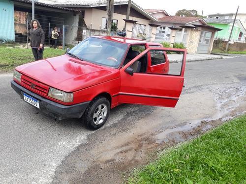 Fiat Uno Fiat Uno 1995 Basico