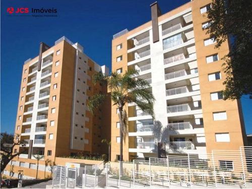 Apartamento Com 3 Dormitórios À Venda, 90 M² Por R$ 990.000,00 - Vila Ipojuca - São Paulo/sp - Ap0469