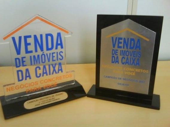 Cond Ed Res Vereda Vila Carrao - Oportunidade Caixa Em Sao Paulo - Sp | Tipo: Apartamento | Negociação: Venda Direta Online | Situação: Imóvel Ocupado - Cx33039sp