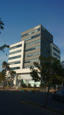 Departamentos Alquiler Nordelta North Coral Plaza