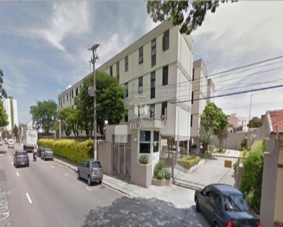 Apartamento Para Venda No Condomínio Residencial Bandeirantes - Jundiaí - Ap01556 - 32405907