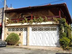 Casas À Venda Em Guarulhos/sp - Compre A Sua Casa Aqui! - 1315765