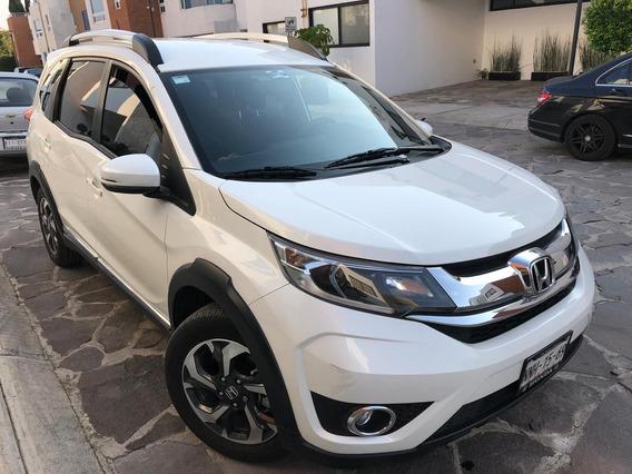 Peugeot Tepee Partner 2019 Automatica Casi Nueva 7 Pasajeros